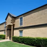 Talisker, Garden Oaks, and Clipper Pointe - Addison, TX 75001