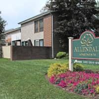 Allendale - Allentown, PA 18109