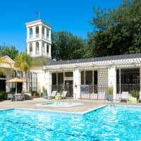 Mansion Grove - Santa Clara, CA 95054