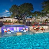 Villas of Vista del Norte - San Antonio, TX 78216