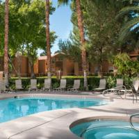 Camden Breeze - Las Vegas, NV 89128