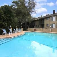 Bluff House Townhomes - Orange Park, FL 32073