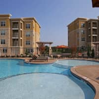 Residences At Prairiefire - Overland Park, KS 66223