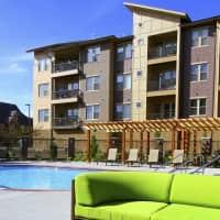 Broadmoor At Aksarben Village - Omaha, NE 68106
