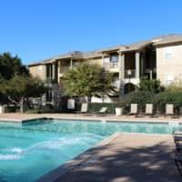 ALARA Canyon Creek - Austin, TX 78726
