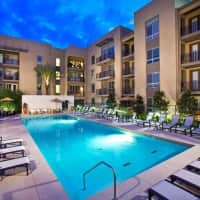 Carabella at Warner Center Apartments - Woodland Hills, CA 91367