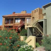 Ridgepointe - Tucson, AZ 85712