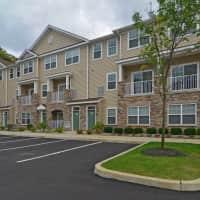 The Avery - Willingboro, NJ 08046