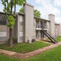 Country View - San Antonio, TX 78240
