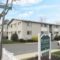Riverview Apartments - Laurel, MD 20707