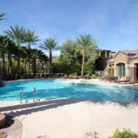 Cabrillo - Las Vegas, NV 89113