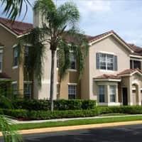 Estates at Wellington Green - Wellington, FL 33414