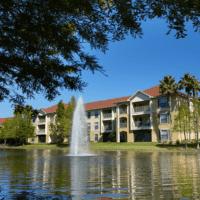 Camden Hunter's Creek - Orlando, FL 32837