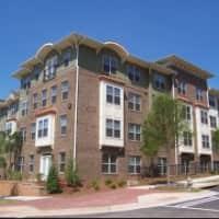 Ashley Midtown - Savannah, GA 31404