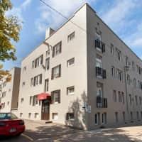 Classic Urban Apartments - Minneapolis, MN 55403