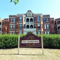 The Grandview - Cincinnati, OH 45206