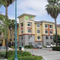 Furnished Studio - Orange County - Anaheim Convention Center - Anaheim, CA 92802