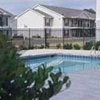 Summit Park - Memphis, TN 38116
