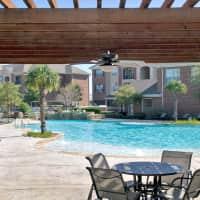 Villas at Wylie - Wylie, TX 75098