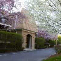 Dean Estates - Cranston, RI 02920