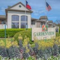 Gardenview - Pasadena, TX 77502