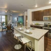 Kent Place Residences - Englewood, CO 80113