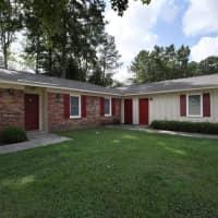Highlander Rentals - Fayetteville, NC 28314