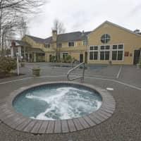 Portsmith - Everett, WA 98204