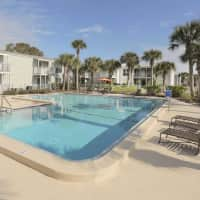 Tzadik Bay - Daytona Beach, FL 32114