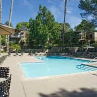 Summit Park Village - San Diego, CA 92119