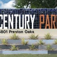 Century Park - Dallas, TX 75254
