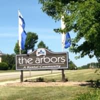 The Arbors - Rockford, IL 61103