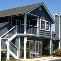The Beach House Apartment Homes - Newport Beach, CA 92663