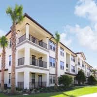 Citra at Windermere - Windermere, FL 34786
