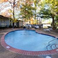 Mendenhall Gardens - Memphis, TN 38117