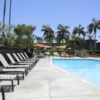 UCA Apartment Homes - Fullerton, CA 92831