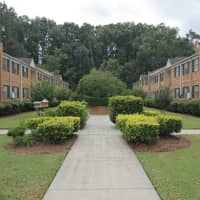 Waverly Villas - Augusta, GA 30909