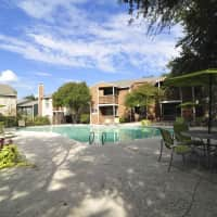 The Place at Castle Hills - San Antonio, TX 78213