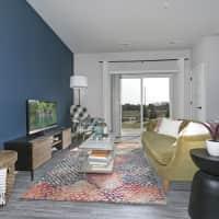 Metro 59 Apartments - Aurora, IL 60504