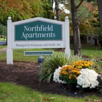 Northfield  Apartments - Bethlehem, PA 18017