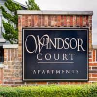 Windsor Court - Lewisville, TX 75067