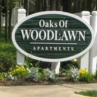 Oaks of Woodlawn - Alexandria, VA 22309