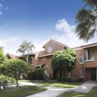 Boca Arbor Club Apartments - Boca Raton, FL 33433