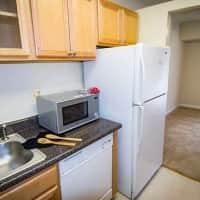 Crane Village Apartments - Pittsburgh, PA 15220