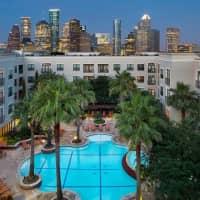 AMLI City Vista - Houston, TX 77019