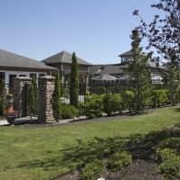 Bella Sonoma - Fife, WA 98424