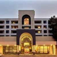 Colonnade - San Jose, CA 95112