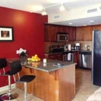 Downtown KC Property Management - Kansas City, MO 64106
