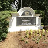 Victoria Park - Charlotte, NC 28227