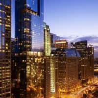 OneEleven - Chicago, IL 60601